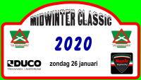 Midwinter Classic