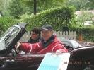 Cannenburgrit 2007_25