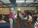 Cannenburgrit 2007_5