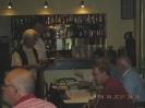 Cannenburgrit 2007_8