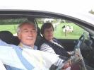 Cannenburgrit 2008_10