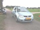 Cannenburgrit 2008_4