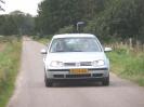 Cannenburgrit 2008_6