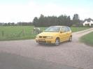 Cannenburgrit 2008_7