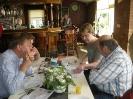Cannenburgrit 2009_12