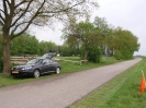 Stoppelrit 2010_27