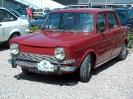 Uiverrit 2004_25
