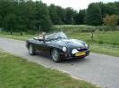 Uiverrit 2004_28