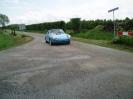 Uiverrit 2006_6