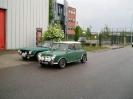 Uiverrit 2006_9