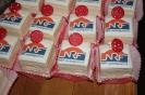 NRF Prijsuitreikingen