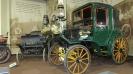 auto-/motormuseum Beaulieu (GB) 2016_10