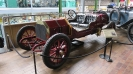 auto-/motormuseum Beaulieu (GB) 2016_14
