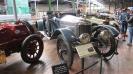 auto-/motormuseum Beaulieu (GB) 2016_16