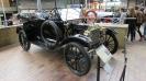 auto-/motormuseum Beaulieu (GB) 2016_18