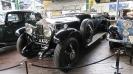 auto-/motormuseum Beaulieu (GB) 2016_20
