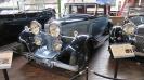 auto-/motormuseum Beaulieu (GB) 2016_21