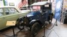 auto-/motormuseum Beaulieu (GB) 2016_24