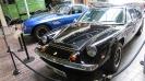 auto-/motormuseum Beaulieu (GB) 2016_30