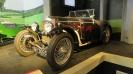 auto-/motormuseum Beaulieu (GB) 2016_33