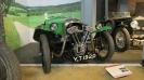 auto-/motormuseum Beaulieu (GB) 2016_34