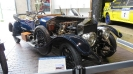 auto-/motormuseum Beaulieu (GB) 2016_37