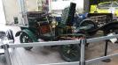 auto-/motormuseum Beaulieu (GB) 2016_38
