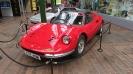 auto-/motormuseum Beaulieu (GB) 2016_44