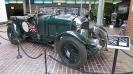 auto-/motormuseum Beaulieu (GB) 2016_46