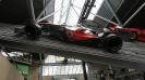auto-/motormuseum Beaulieu (GB) 2016_51