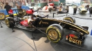 auto-/motormuseum Beaulieu (GB) 2016_61