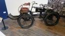 auto-/motormuseum Beaulieu (GB) 2016_7