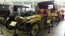 auto-/motormuseum Beaulieu (GB) 2016_9