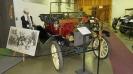 automuseum Deer Lodge in de staat Montana (VS)_11