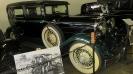 automuseum Deer Lodge in de staat Montana (VS)_13