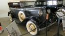 automuseum Deer Lodge in de staat Montana (VS)_14