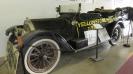 automuseum Deer Lodge in de staat Montana (VS)_15