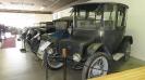 automuseum Deer Lodge in de staat Montana (VS)_17