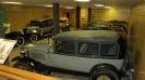 automuseum Deer Lodge in de staat Montana (VS)_18