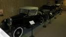 automuseum Deer Lodge in de staat Montana (VS)_19