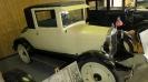 automuseum Deer Lodge in de staat Montana (VS)_24