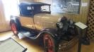automuseum Deer Lodge in de staat Montana (VS)_27