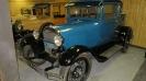 automuseum Deer Lodge in de staat Montana (VS)_28