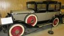 automuseum Deer Lodge in de staat Montana (VS)_29