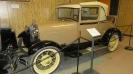 automuseum Deer Lodge in de staat Montana (VS)_30
