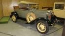 automuseum Deer Lodge in de staat Montana (VS)_31