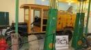 automuseum Deer Lodge in de staat Montana (VS)_33