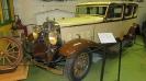 automuseum Deer Lodge in de staat Montana (VS)_34