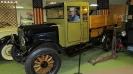 automuseum Deer Lodge in de staat Montana (VS)_35