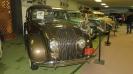 automuseum Deer Lodge in de staat Montana (VS)_36